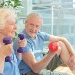 高齢者にこそ保険外治療をすすめてみよう